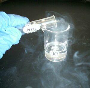 Hydrochloric_acid_ammonia