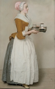 jean-etienne_liotard_-_the_chocolate_girl_-_google_art_project