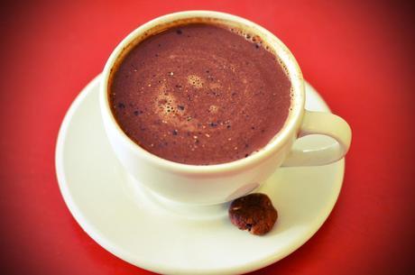 le-chocolatl-bolo-bolo-L-hAjALa.jpg