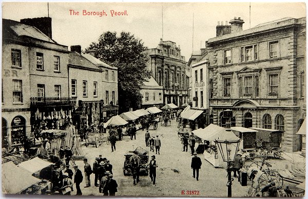 market-1911