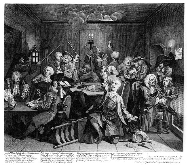 Gambling and the industrial revolution gauteng gambling board jobs