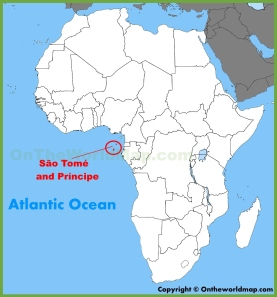 sao-tome-and-principe-location-on-the-africa-map