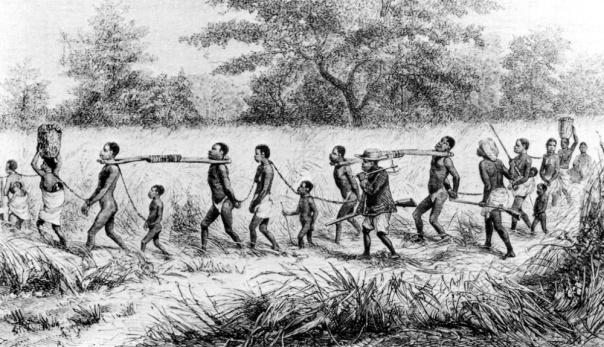 slave-hunt-1