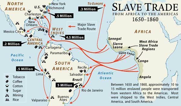 slave20trade20map1