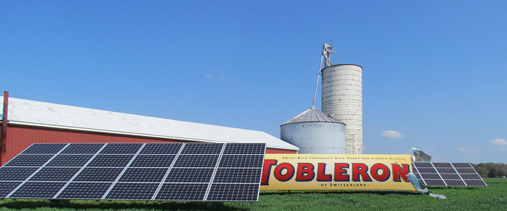 SP-Toblerone-Solar-Farm