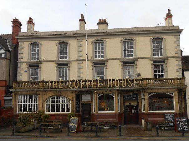 The_Coffee_House_pub,_Wavertree