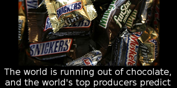 worlds-running-out-of-chocolate1