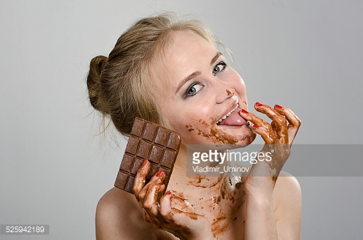 525942189-chocolate-girl-gettyimages