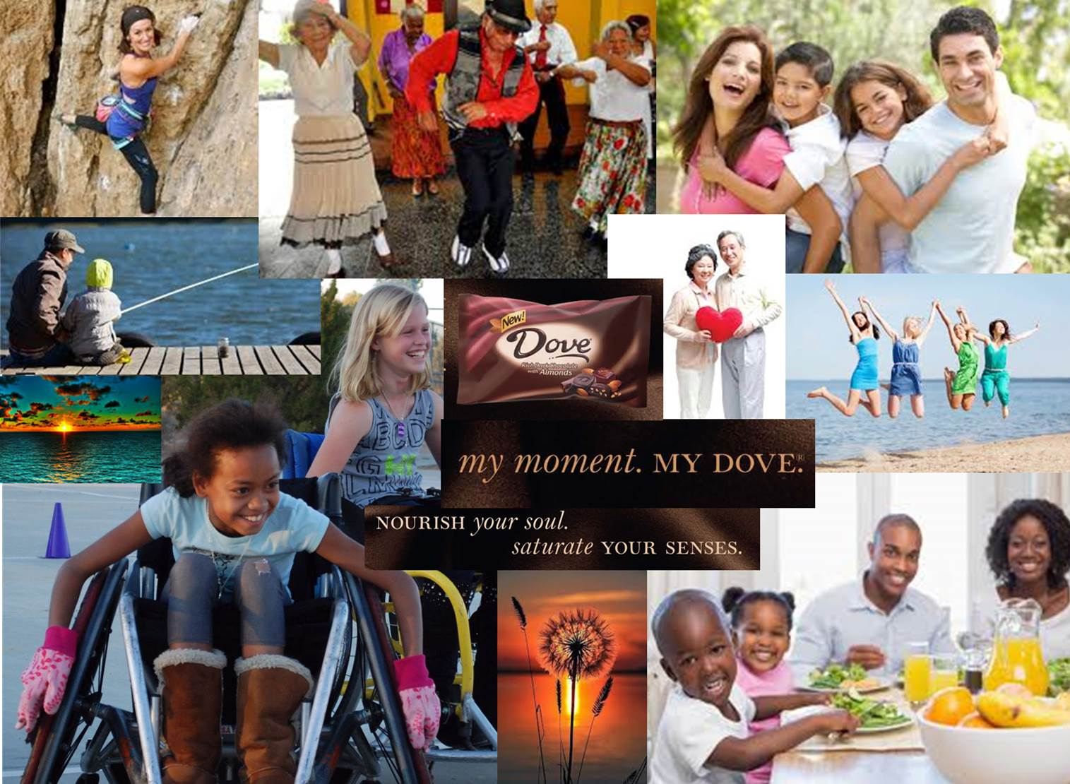 Blog Post 3_Dove Ad_Revised