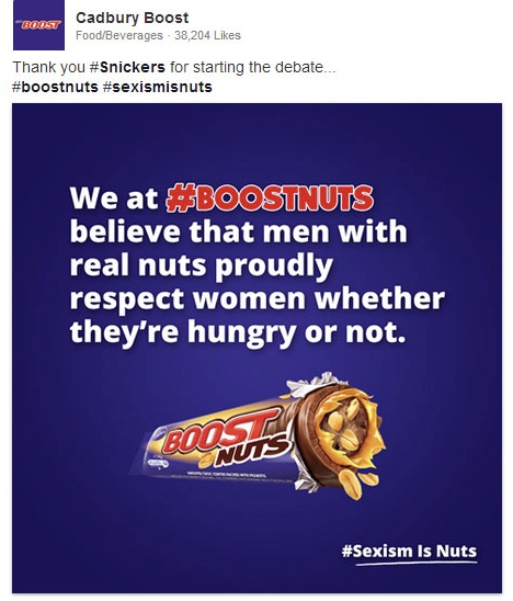 boost-sexism