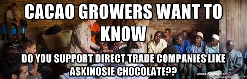 CacaoGrowersWantToKnow-DirectTradeMeme