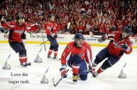 Source: http://www.sportsjourney.com/2015/03/alex-ovechkin-named-nhls-third-star-for-february/