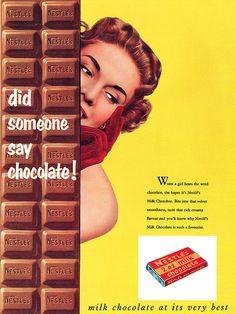 chocolate ad.jpg