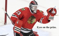Source: http://www.chicagotribune.com/sports/hockey/blackhawks/chi-scott-darling-contract-extension-20150223-story.html