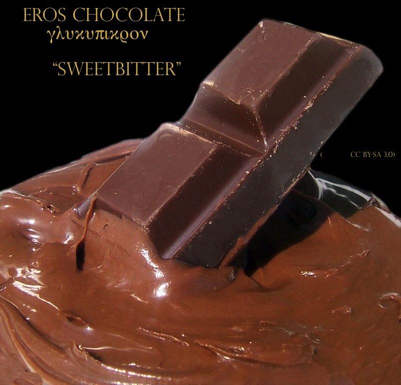 GOLD  EROS  METADATA ATTRIBUTION LICENSE Chocolate02