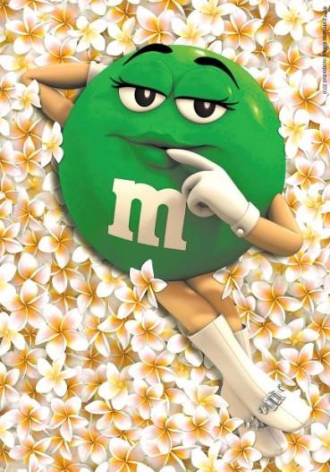 green mm 2010