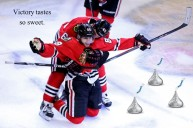 Source: http://www.nydailynews.com/sports/hockey/kane-sends-hawks-cup-finals-hat-trick-double-ot-goal-article-1.1367318