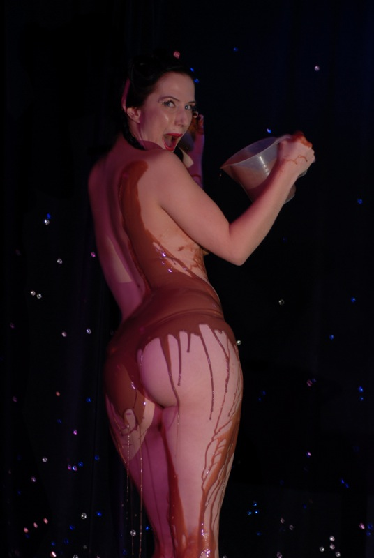 London_Burlesque_Festival_08_Fundraiser-46.jpg
