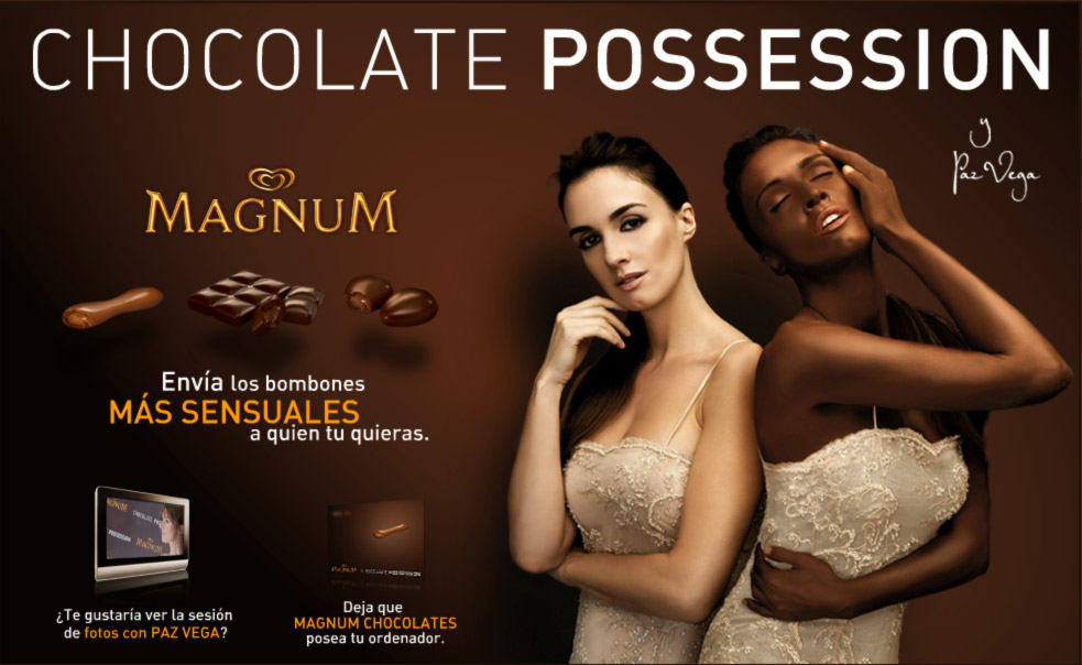 magnum-chocolate-possession