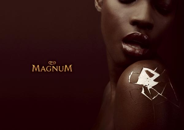 magnum-ice-cream-cracking-small-66364-1