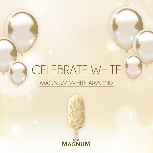 magnum_IG_teaser2