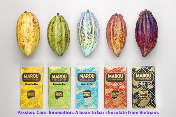 Marou chocolate_my ad