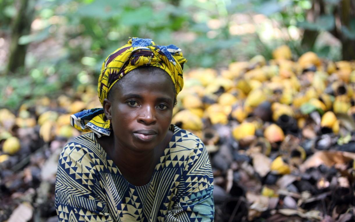 nigeria-cocoawomen-ous_-1220x763