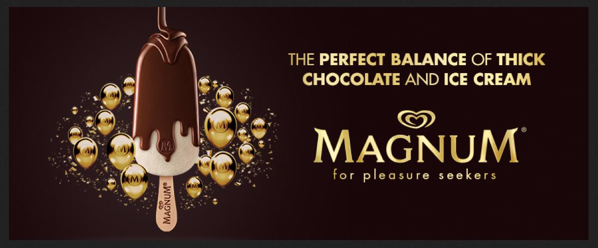 Branding | Chocolate Class
