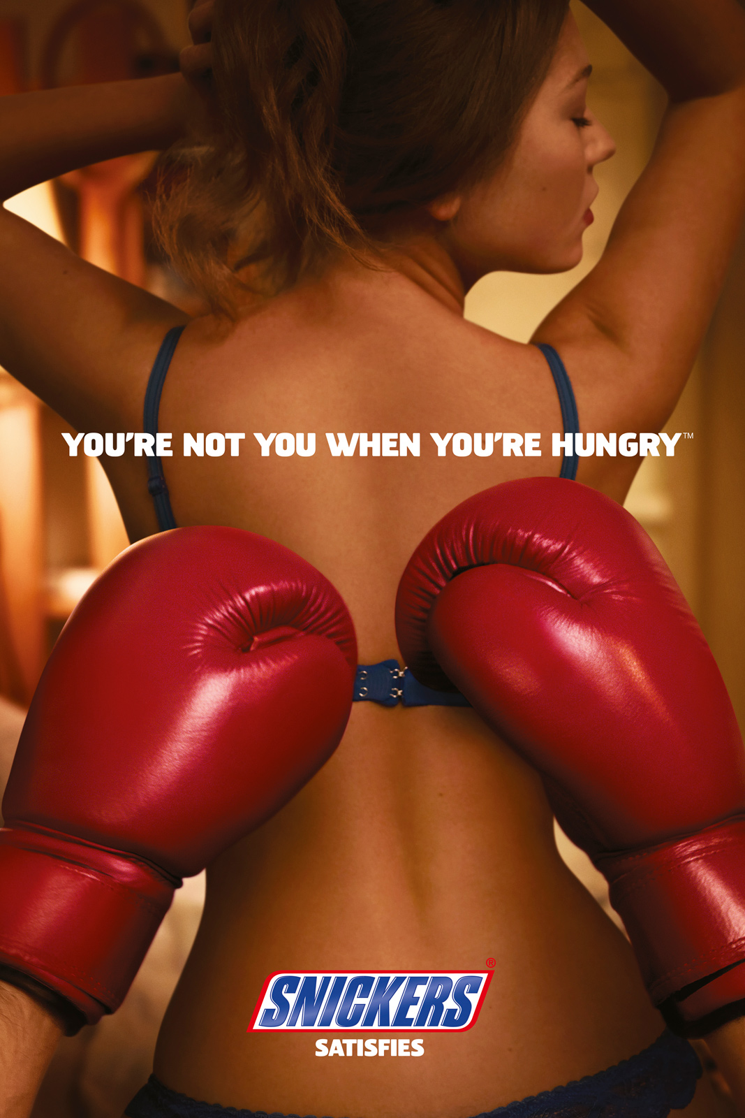 Snickers-Boxing-Gloves