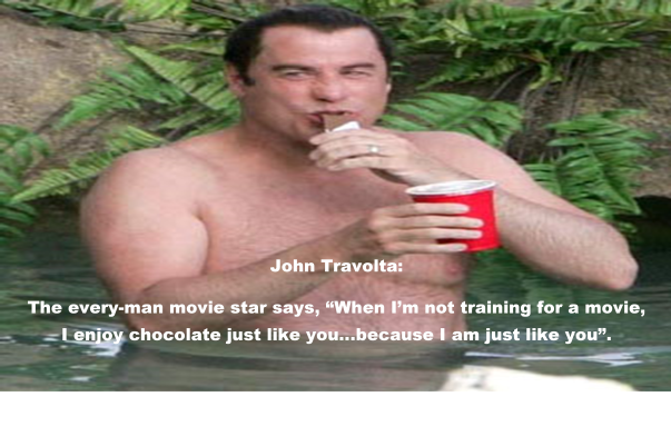 Travolta with Chocolate.jpg