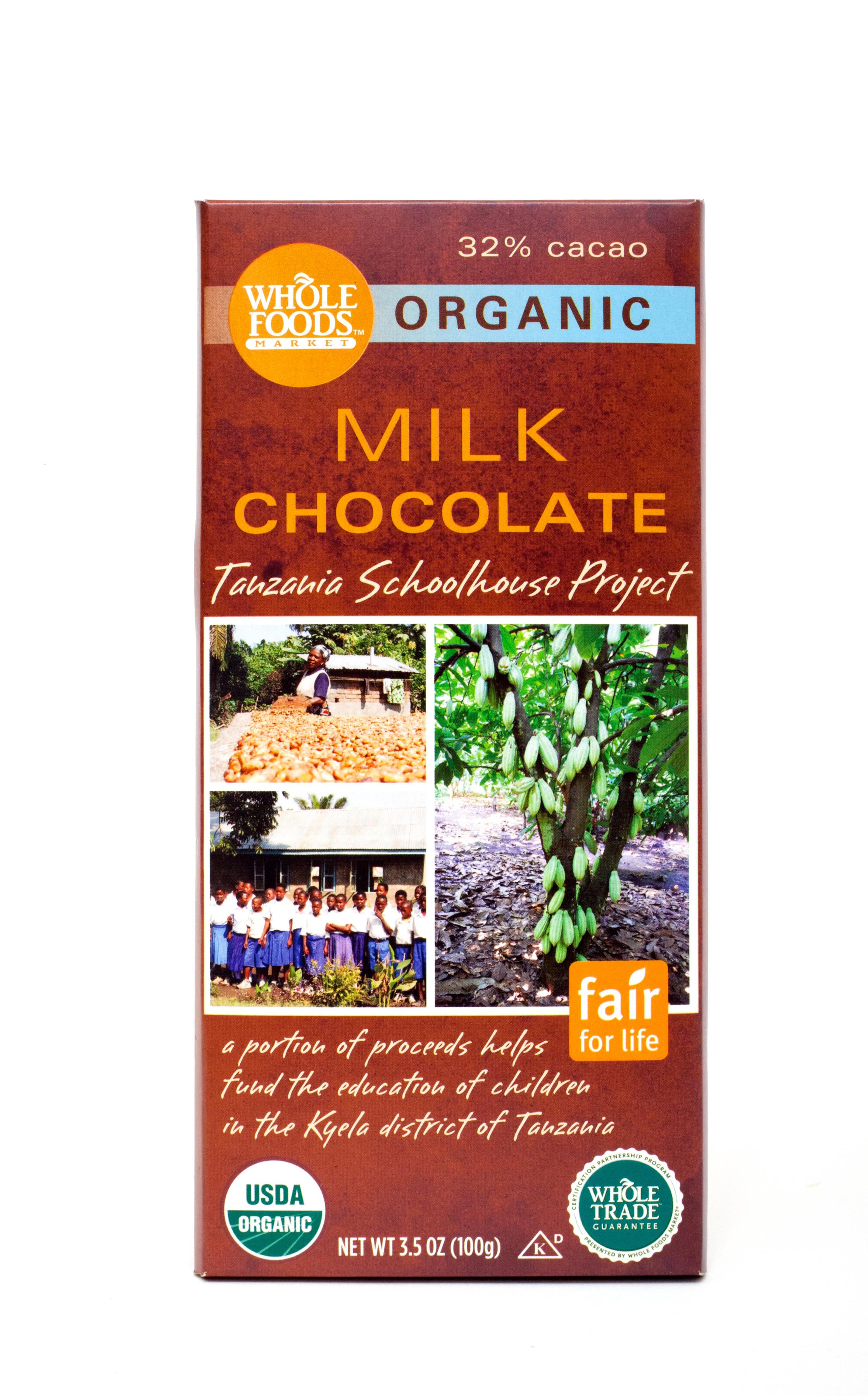 WFMO_Milk_Chocolate_Tanzania