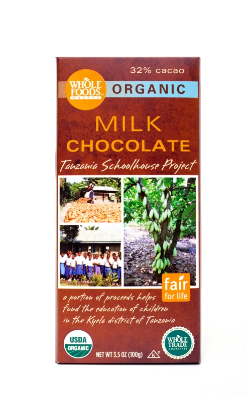 WFMO_Milk_Chocolate_Tanzania