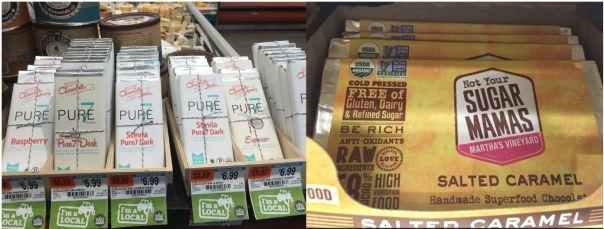 Whole Foods Health.JPG