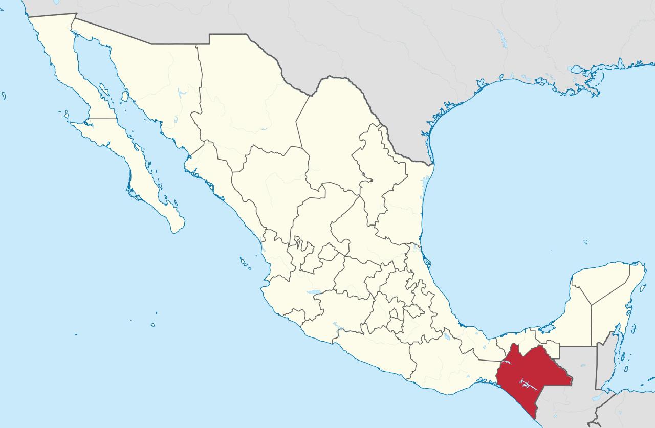 1280px-Chiapas_in_Mexico_(location_map_scheme).svg