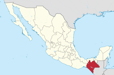 1280px-Chiapas_in_Mexico_(location_map_scheme).svg