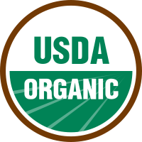 200px-usda_organic_seal-svg