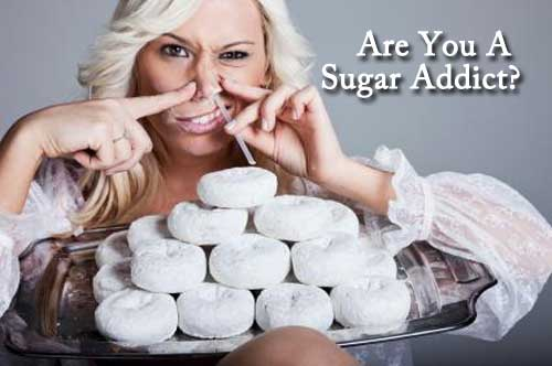 are-you-addicted-to-sugar