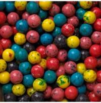 blots-gumballs-850-count-435.jpg