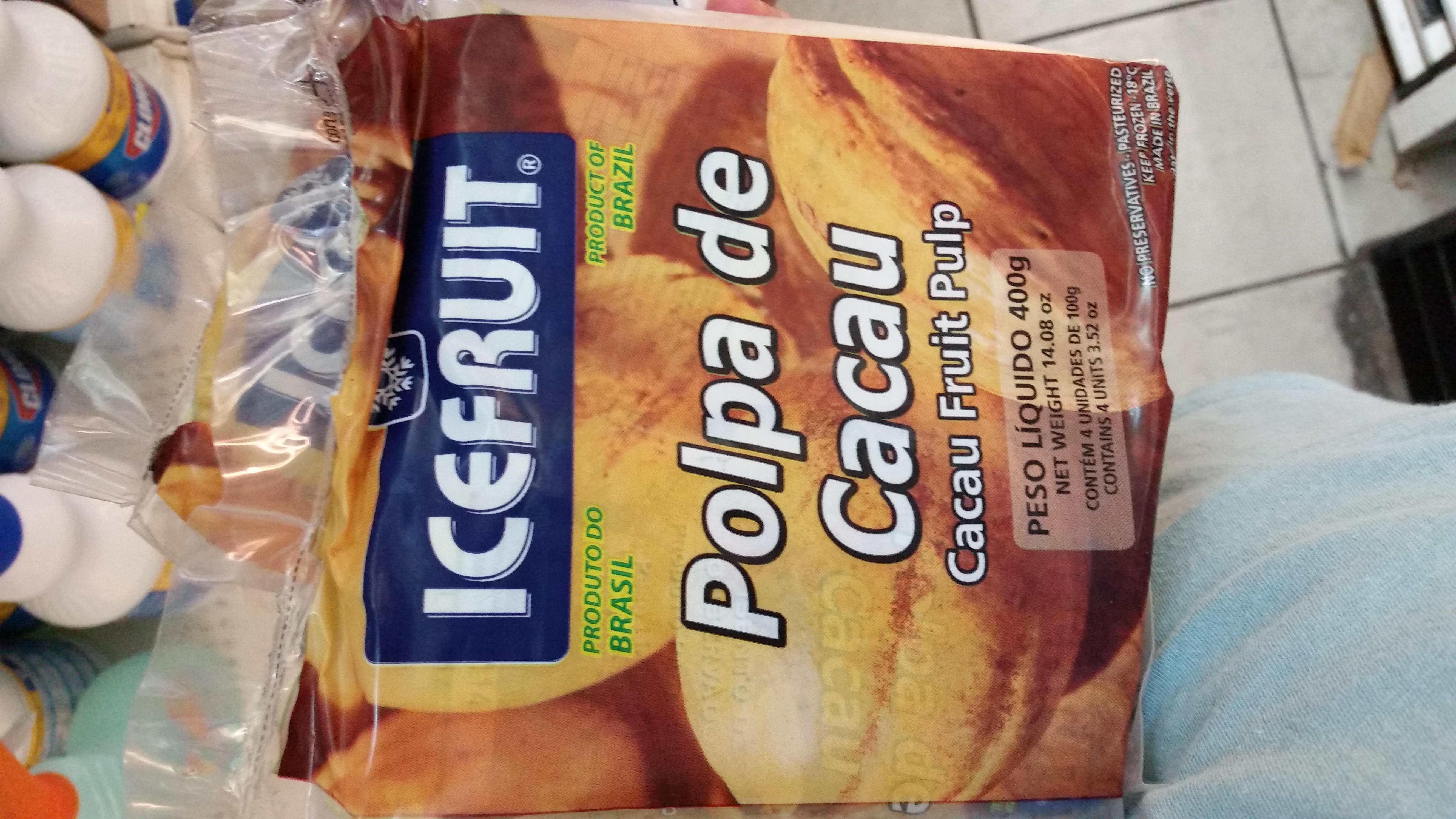 cacao pulp.jpg