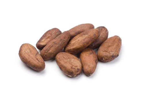 cacao_beans_unshelled_pic1.1462517052.jpg