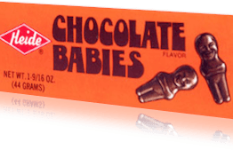 candy-babies