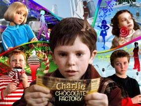 Charlie image