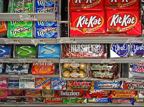 chocolate-bar-checkout