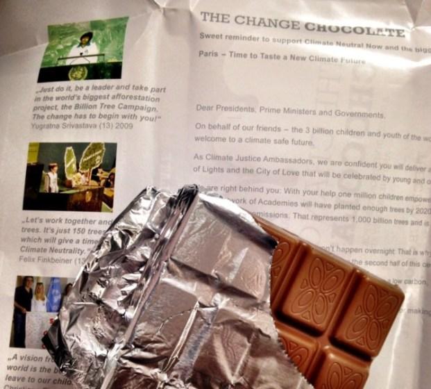 chocolate-e1449053074396