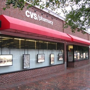 CVS Health Corporation