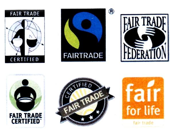 Fair Trade Symbols.jpg