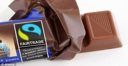 fairtrade_chocolate_yum-yum