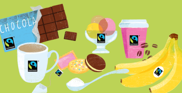 ft-investigate-fairtrade-products
