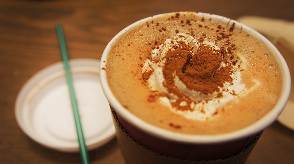 hot-chocolate-1103785_960_720