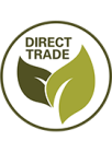 img-3_direct